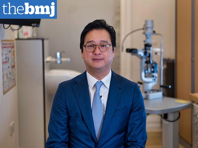 Mr_K-Sheng-Lim