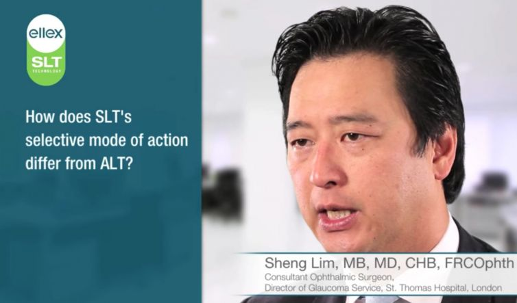 Mechanism-Action-of-SLT-K-Sheng-Lim