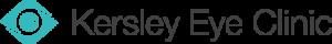 Kersley Eye Clinic Harley Street London